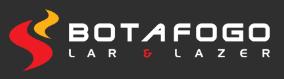 botafogo_dard