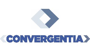 Convergentia